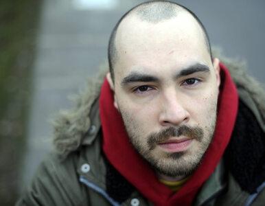 """""""Absurdalne"""", """"Teorie spiskowe"""". Jakub Żulczyk komentuje zarzuty o..."""
