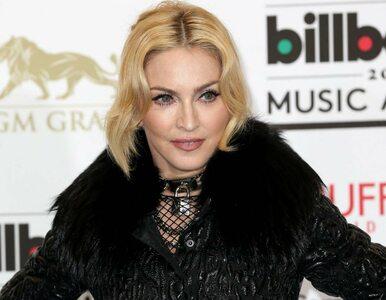 Karen Berg: Madonna wierzy w anioły
