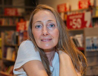 """Beata Pawlikowska kupiła działkę w... dżungli. """"Mogę tam zawiesić hamak"""""""