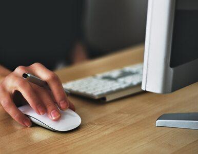 5 sygnałów świadczących o tym, że pracujesz za dużo