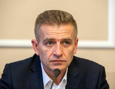 Bartosz Arłukowicz: Prezydent do tej pory nas głównie kompromitował,...