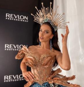 Miss Supranational 2021. Chanique Rabe wybrana najpiękniejszą kobietą...