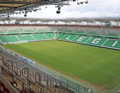 Legia zaczyna współpracę z... mistrzem Brazylii