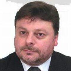 Zbysław Owczarski