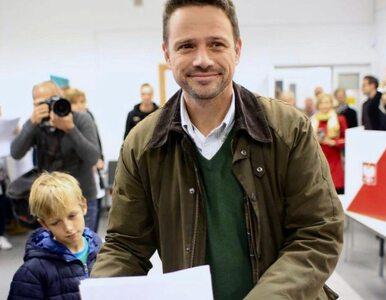 Rafał Trzaskowski zwycięża w Warszawie. Kim jest nowy prezydent stolicy?