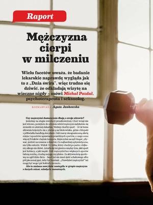 Zdrowie Polaków (2018 r.)