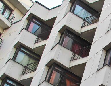 Polacy znów chcą kupować większe mieszkania