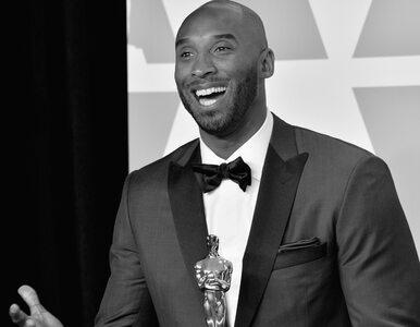 """Bądź lepszy. Bądź jak Kobe"". Nike opublikował poruszający spot na..."