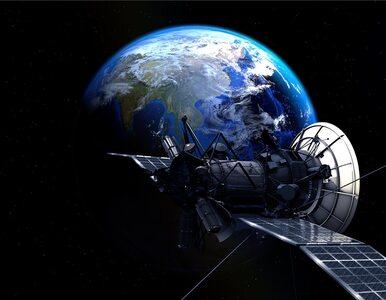 Doczekamy się kosmicznej turystyki