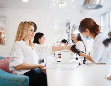Jakie zasady obowiązują w salonach kosmetycznych?