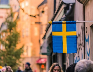 """Koronawirus. Szwecja znowu idzie pod prąd. """"Możliwe imprezy z udziałem..."""