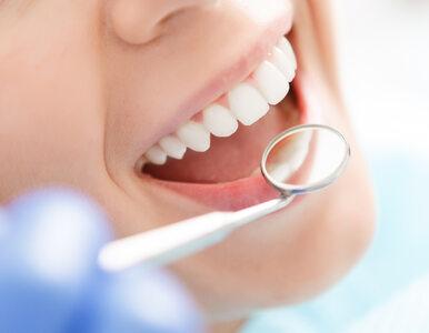 Płyn do płukania jamy ustnej – czy wiesz, co się w nim znajduje?