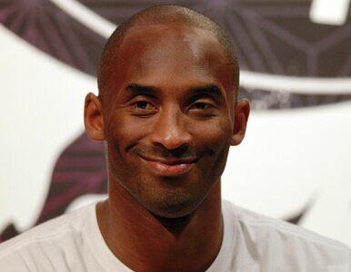 Wspomnienie Kobego Bryanta. Mija rok od tragicznej śmierci legendarnego...