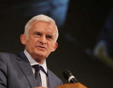Buzek: Europa bez Havla nie jest już taka sama