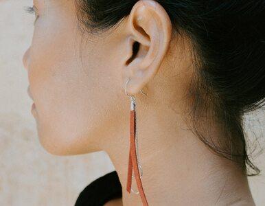 8 potencjalnych powodów dzwonienia w uszach