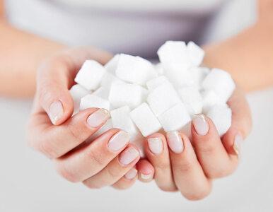 Przez 50 lat ukrywano rezultaty tych badań o cukrze. Co takiego z nich...