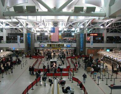 Bloomberg: Wjazd do USA tylko dla zaszczepionych obcokrajowców