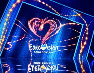 Tegoroczna Eurowizja z udziałem publiczności. Rząd Holandii wydał zgodę
