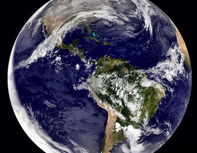 Naukowcy przepowiadali kataklizm. Mylili się