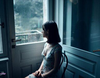 Czy nostalgia jest zaburzeniem umysłu?