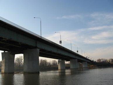 NIK zadaje kolejny cios Gronkiewicz-Waltz. Chodzi o remont mostu...