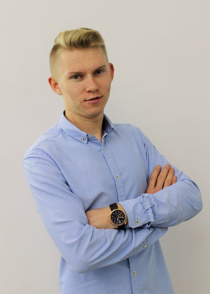 Emil Bednarzak