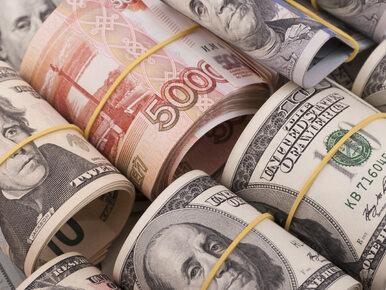 Ponad ćwierć wieku po upadku ZSRS, Rosja spłaci ostatni z długów...