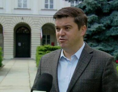 Rzecznik MZ: Od soboty Warszawa na 99 proc. w żółtej strefie. Ponad 100...