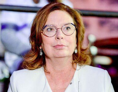 Kidawa-Błońska wystartuje w wyborach prezydenckich? Wszystko w rękach Tuska