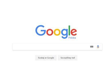 Otworzyliście kiedyś 100 kart w Chrome? Google ukryło niespodziankę dla...
