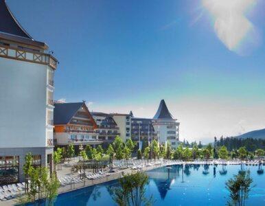 To jest katastrofa. Polskie hotele zwolniły już 38 proc. pracowników