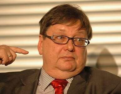 Urbański szefem TVP