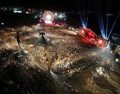 Koniec Przystanku Woodstock. Zaważyły względy prawne