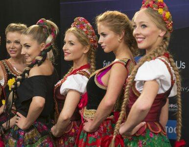 Donatan i Cleo są w finale Eurowizji