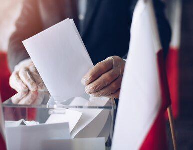 Jak lokale wyborcze będą zabezpieczone przed koronawirusem? MZ wydało...