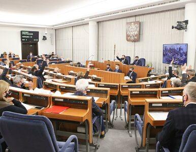 Senatorowie PiS nie chcieli dać 80 mln zł na psychiatrię dziecięcą. Rząd...