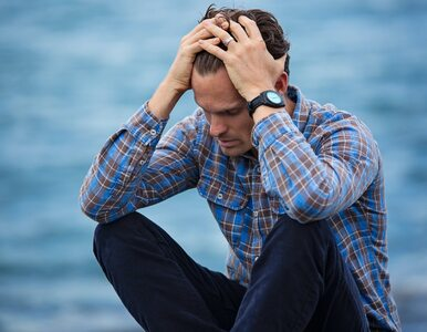 Potrafią zawładnąć nami w mgnieniu oka. Jak kontrolować swoje emocje?