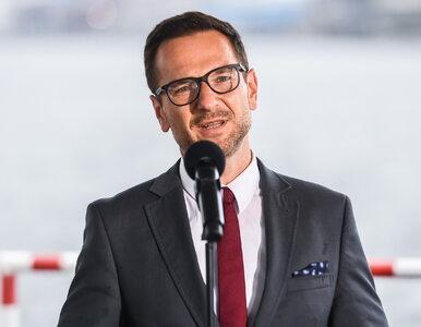 Buda ogłosił, że Polska wysłała KPO do KE. Komisja: Nie otrzymaliśmy...