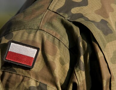 Ustawa o służbie wojskowej żołnierzy zawodowych. Zgłoszono kolejne poprawki