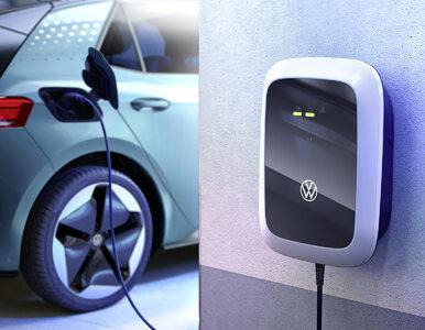 Samochody są coraz bardziej ekologiczne? Bez żartów, jest wręcz przeciwnie