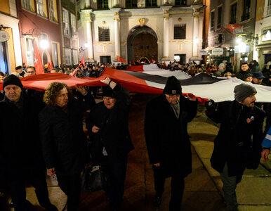Nowy wątek w sprawie zabójstwa Adamowicza? Prokuratura szuka autora...