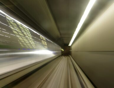 Dlaczego umierając idziemy w kierunku światła? Naukowcy wiedzą