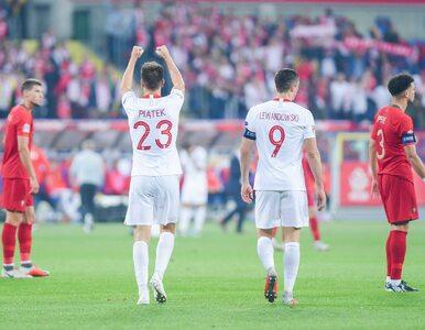 Austria – Polska. Gdzie oglądać, o której początek meczu?
