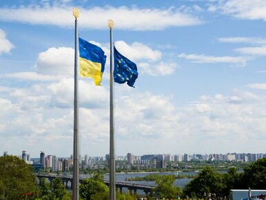 Coraz bliżej zniesienia wiz dla Ukraińców. Zawarto kolejne porozumienie