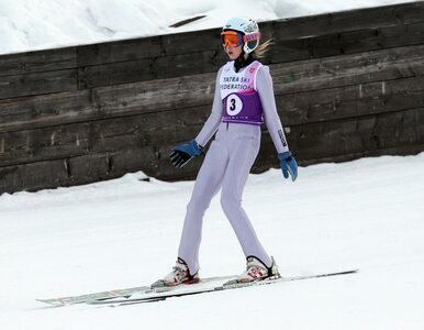 Lillehammer: pierwszy w historii konkurs mieszany z Polakami i......