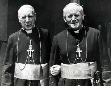 Papież Franciszek podał datę beatyfikacji kardynała Stefana Wyszyńskiego