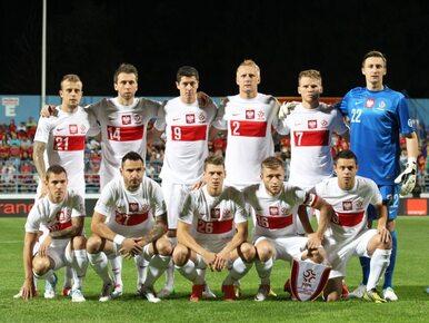 Polska w trzecim koszyku. Zobacz inne i terminarz eliminacji ME we Francji