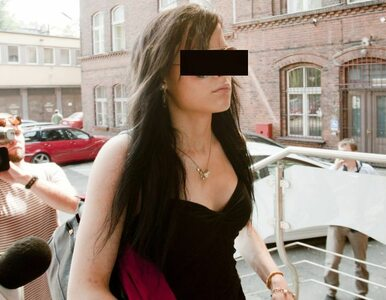 Katarzyna W. pozorowała próby samobójcze?