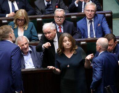 """Kurski p.o. prezesa TVP, a Lichocka pozbawiona funkcji. """"Opozycja wygrała"""""""