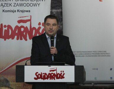 Poseł PO: Duda chce wyborów jednomandatowych? Niech przekona Kaczyńskiego